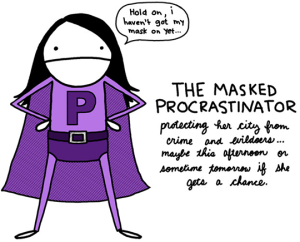 the-masked-procrastinator-crop