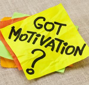 bigstock-motivational-concept-got-mot-30228101
