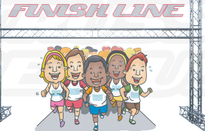 050813-finish-line