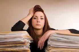 6 Surprising Ways to Tackle Boring Tasks