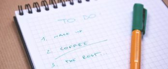 The To Do List Solution for Adults with ADHD