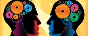 Four Communication Tips for ADHD Relationships