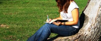 Benefits of Journal Writing For Adults with ADHD