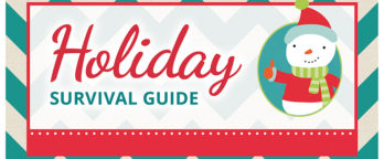 Your ADHD Holiday Survival Guide