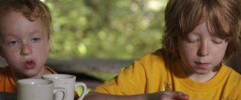 Help Your Child with ADHD Manage Their Morning Routine