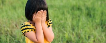 Tips to Help Your Child with ADHD Overcome Fears