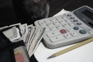 Image result for Money Management Tips for Adults With ADHD